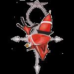 Rahla_Logo