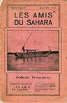 Amis du Sahara