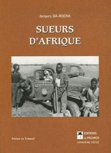 sueursAfrique