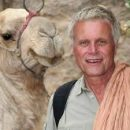 40 ans de recherches archéologiques au Sahara oriental