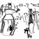 Thierry Tillet : «Les héros mythiques touaregs sont toujours vivants»