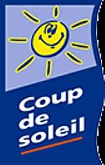 https://www.les-sahariens.com/wp-content/uploads/2019/02/COUP-DE-SOLEIL.jpg