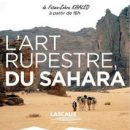 L'art rupestre du Sahara