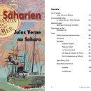 Le Saharien – 230 – Septembre 2019