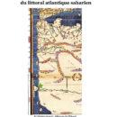 Les cartes anciennes du littoral atlantique saharien, conférence le 25 Février