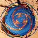 L'artisanat dans les oasis du Sahara maghrébin – 08/04/14, Paris